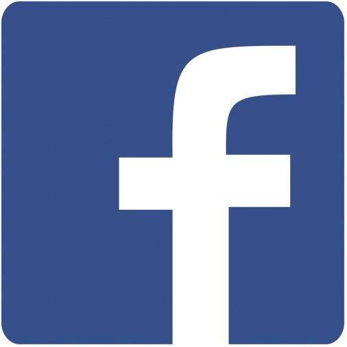 @kentwilliamsSO Grupo de Facebook Seminarios Online Link Thumbnail   Linktree