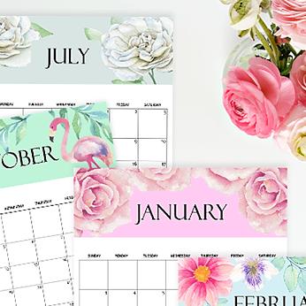 Lori is Leading the Way... Lori's Calendar Link Thumbnail | Linktree