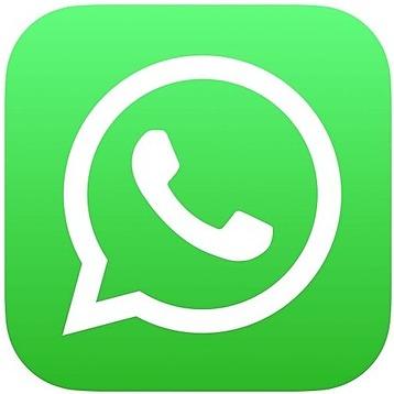 Natural Benefits from JEJU Shop via WhatsApp Stores Link Thumbnail   Linktree