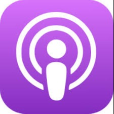 parkitloveit Podcast Apple Podcast