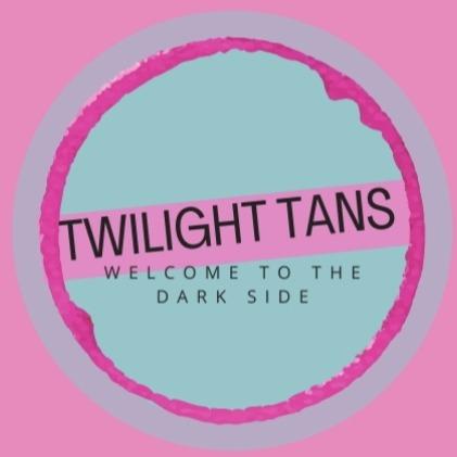 Twilight Tans- Burien, WA (Twilighttans206) Profile Image | Linktree