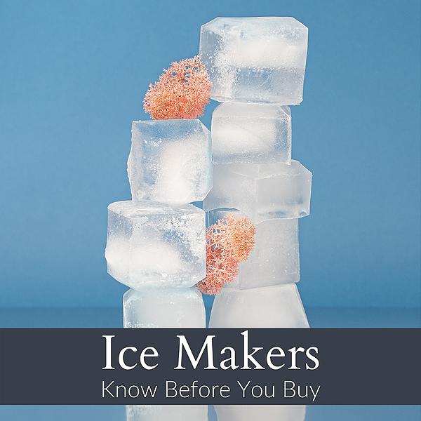 Keidel Ice Makers Blog Link Thumbnail | Linktree