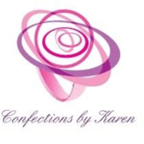 @Confectionsbykarenmn Profile Image | Linktree