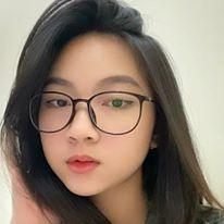 @monakren Profile Image | Linktree