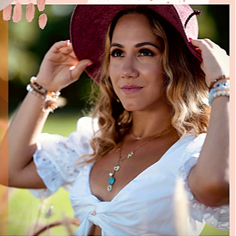 @elamorunestilodevida Profile Image   Linktree