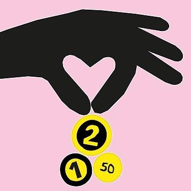 @aatukorhonen Lahjoita kampanjaan! Link Thumbnail | Linktree