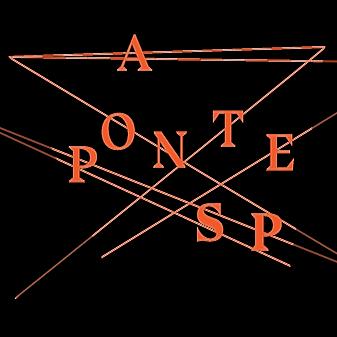 @EscolaPonte_SP Profile Image   Linktree