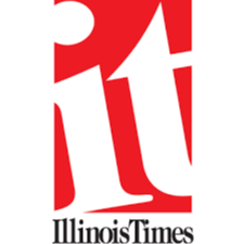 PUNKS IN PEORIA Article: Illinois Times (Springfield, IL) Link Thumbnail | Linktree