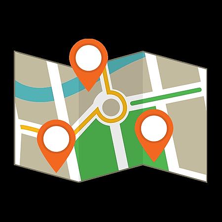 Cultura e Turismo Nova Trento Mapa Turístico Link Thumbnail   Linktree