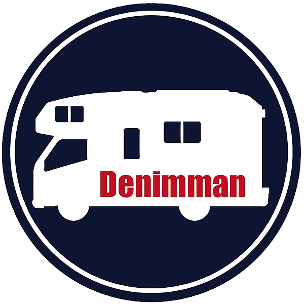 Denimman (Denimman) Profile Image | Linktree