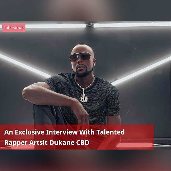 Intreview with sntmag.com