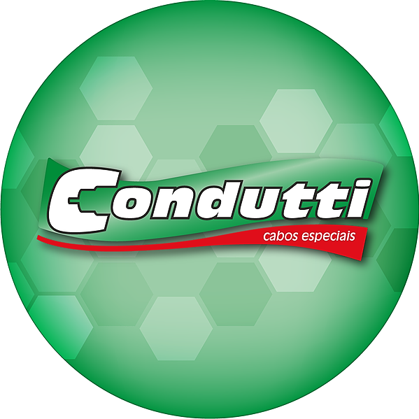 @condutti_cabos Profile Image | Linktree
