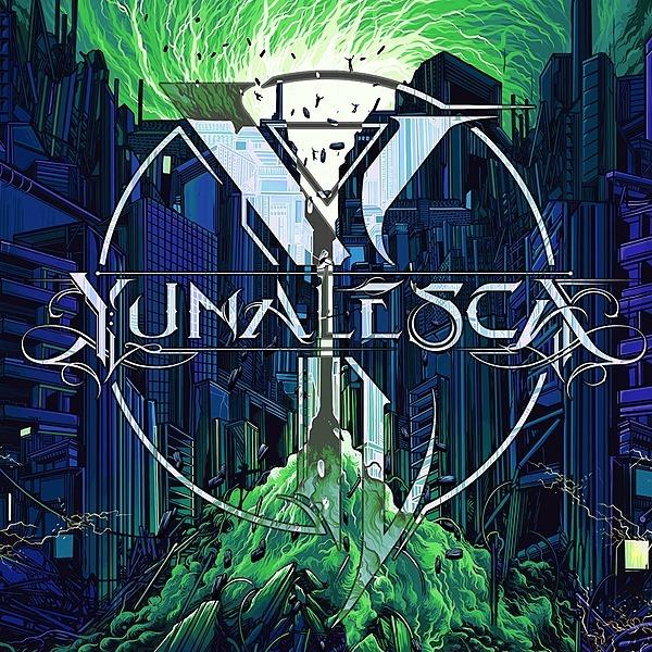 YUNALESCA (Yunalesca) Profile Image   Linktree