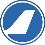 Tailfins Aviation Products www.Tailfins.co.uk Link Thumbnail | Linktree