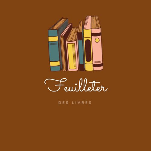 @Feuilleter Profile Image   Linktree