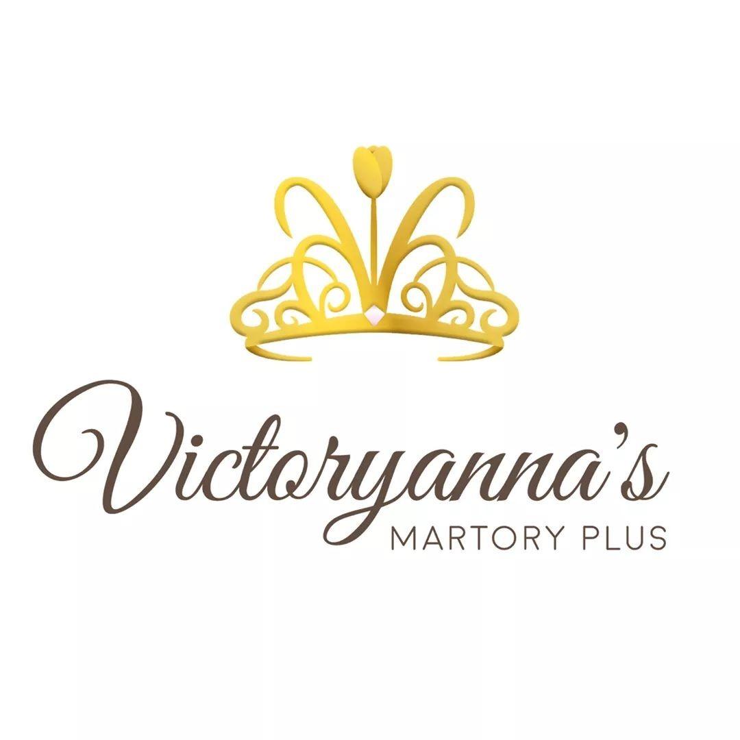 @Victoryannass Profile Image | Linktree