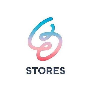 @toshiharukotaki 小瀧俊治 Official Shop Link Thumbnail | Linktree