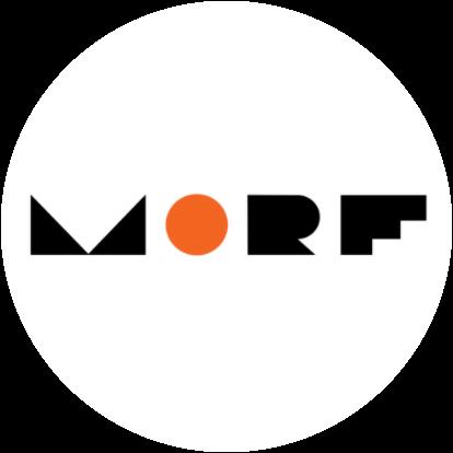 DANIEL AMBROSI MORF Gallery Link Thumbnail   Linktree
