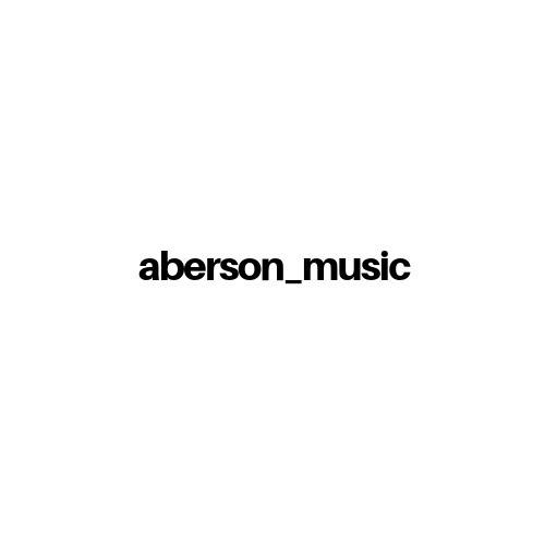 @Aberson_music Profile Image   Linktree