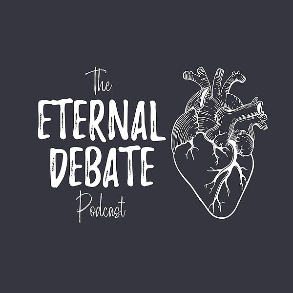 @theeternaldebate Profile Image | Linktree