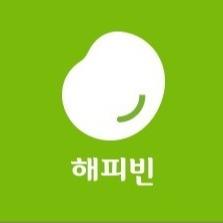 네이버 해피빈 모금함
