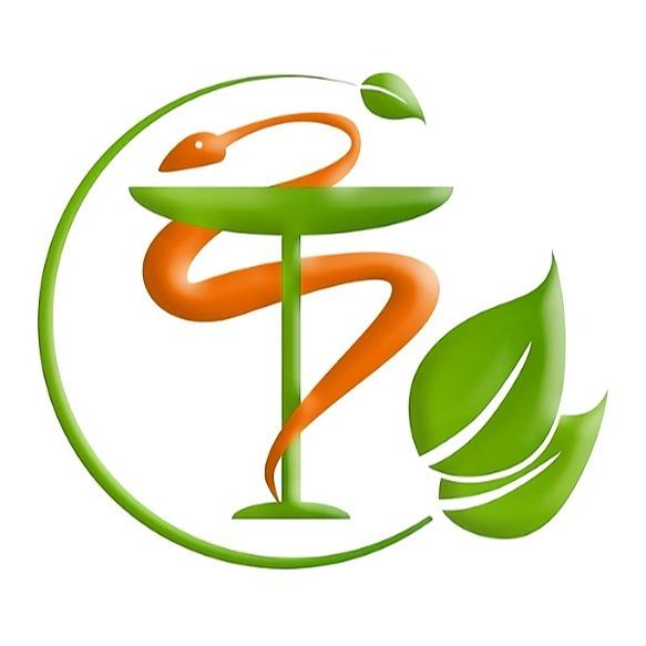 @wasarikagroup Profile Image | Linktree