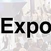 OZONiCO Expo Hispano Link Thumbnail | Linktree