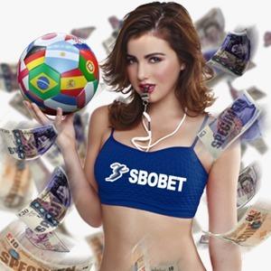 agen sbobet88 (sbobet88.life) Profile Image   Linktree