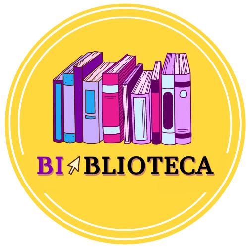 @bi_blioteca Profile Image   Linktree