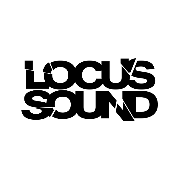@locussound Profile Image | Linktree
