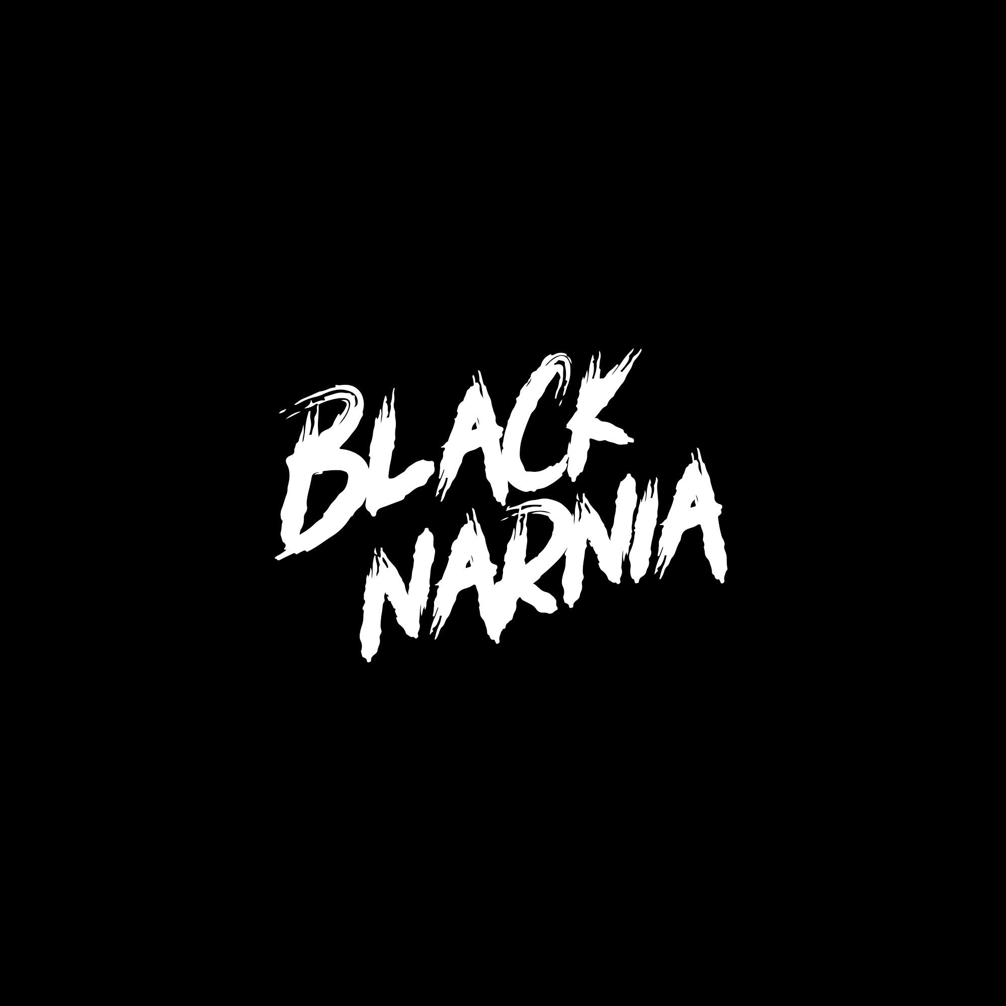@BlackNarnia Profile Image | Linktree