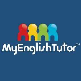MET App | Complete list of lessons | BROCHURE | English Version