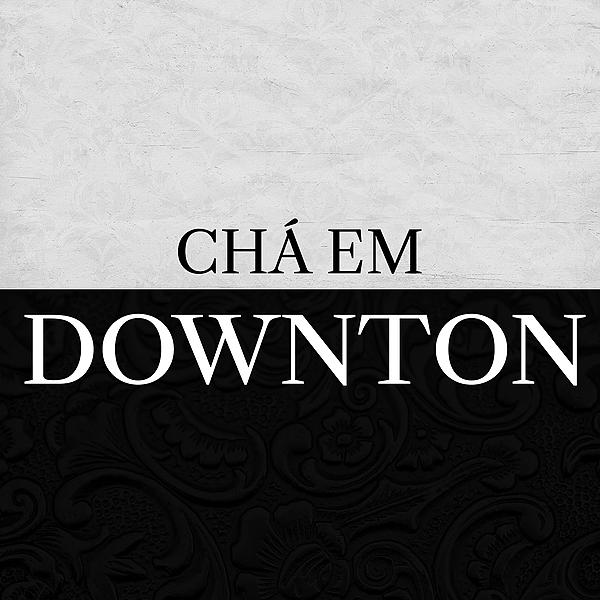 @chaemdownton Profile Image   Linktree