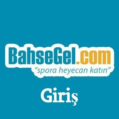 Bahsegel Giriş (BahsegelGirisYap) Profile Image | Linktree