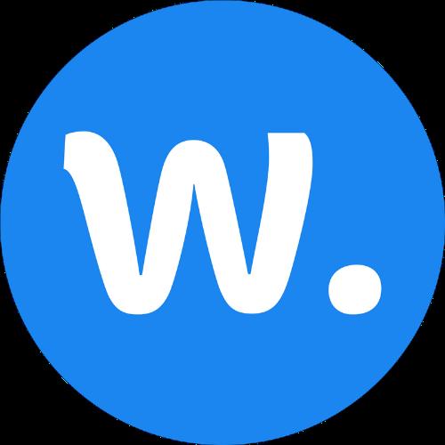 Winfakt