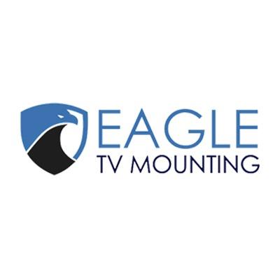 @eagletvmounting Profile Image | Linktree