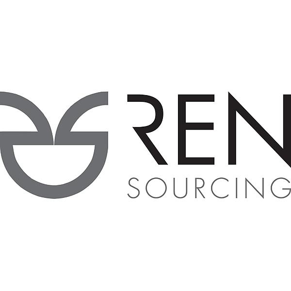 @rensourcing Profile Image   Linktree
