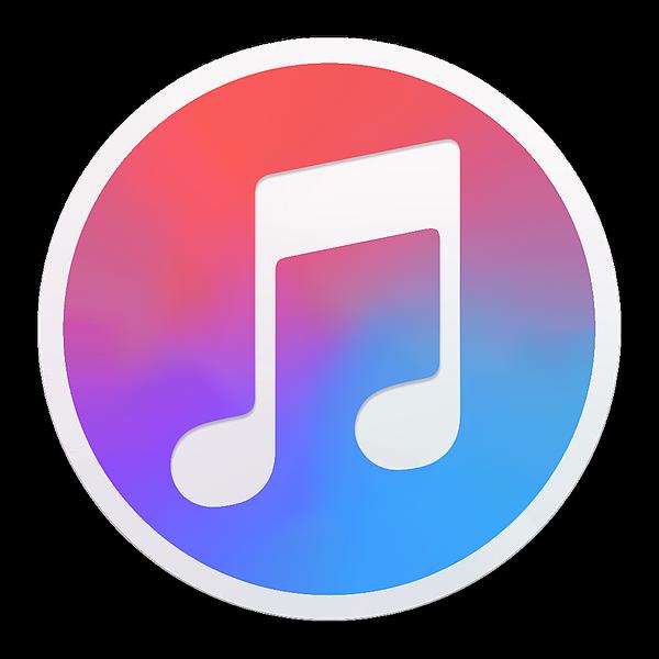 The Blue Hues APPLE MUSIC Link Thumbnail | Linktree