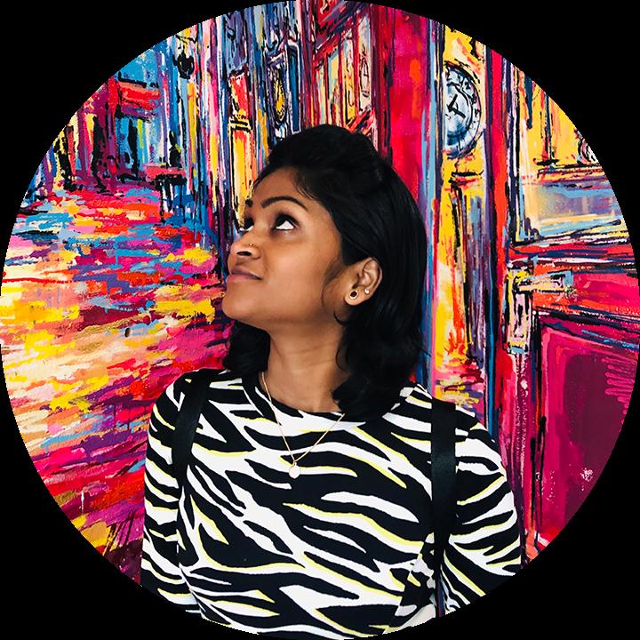 @ayshasamrin Profile Image   Linktree