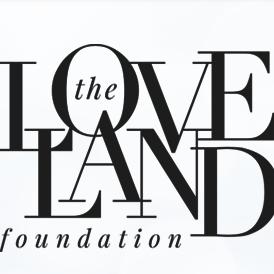 The Loveland Foundation