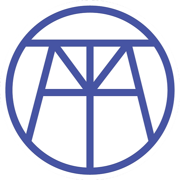 @mentorshipproject Profile Image | Linktree