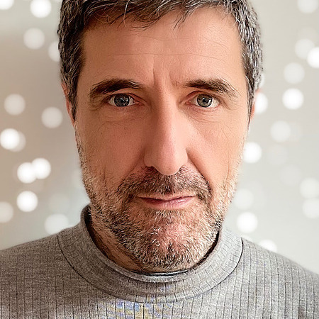 Franck Bourgoin, Kinésiologue, RDV individuel au cabinet. + d'infos sur son site