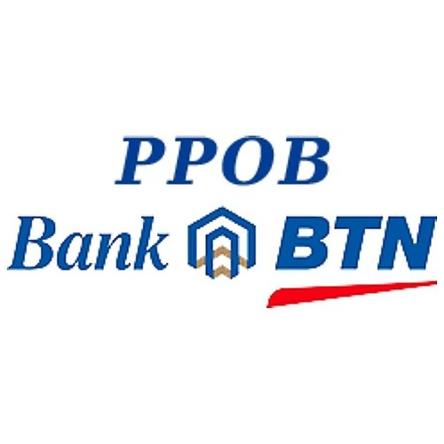 Rumah Bayar PPOB GriyaBayar BTN Link Thumbnail | Linktree