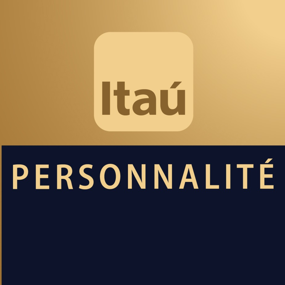 @ItauP Profile Image | Linktree