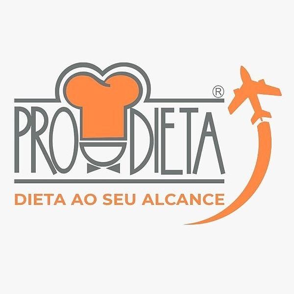 ProDieta-Dieta ao seu alcance! (_prodieta) Profile Image | Linktree