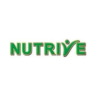 Nutrive Nutrition (NutriveNutrition) Profile Image   Linktree