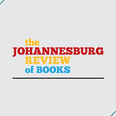 Johannesburg Review of Books is Africa's Destination for Critics and Book Lovers