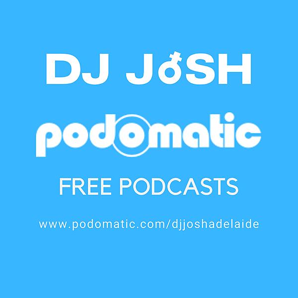 @djjoshadelaide FREE podcasts Link Thumbnail | Linktree