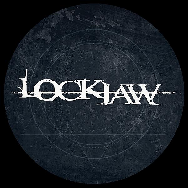 @lockjawmetal Profile Image   Linktree