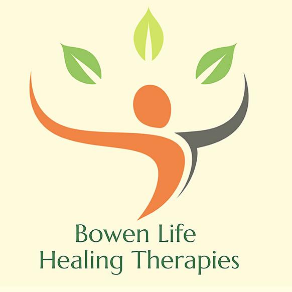 Bowen Life Healing Therapies, Bulimba Clinic
